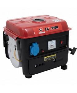 Generator electric 950 CAMPION