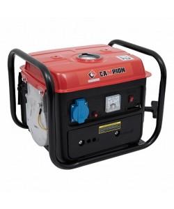 Generator electric 950 S CAMPION cu cadru
