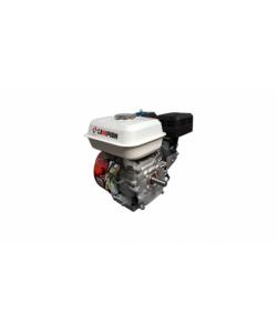 Motor pe benzina 170F 7.5CP Campion