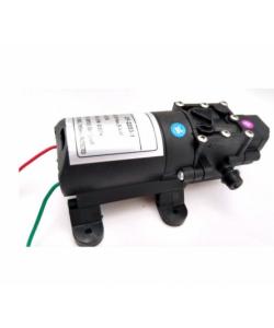 Motor pompa stropit 2in1 ALTAI  model 2020:6:A