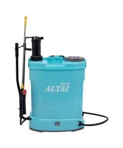 Pompa de stropit 2 in 1 16L ALTAI