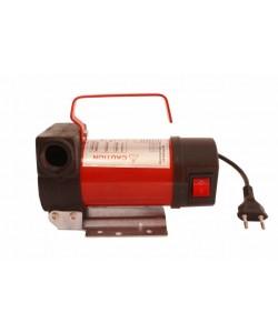 Pompa de transfer 220V (autoamorsare)