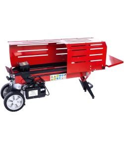 Despicator lemne/busteni (6 tone forta)