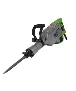 Ciocan Demolator ProCraft PSH2700, 2700 W, 48 J, 1400 BPM