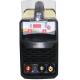 DIGITAL TIG 200 - Aparat de sudura TIG/WIG Intensiv