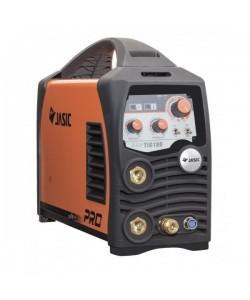 JASIC TIG 180 (W206) - Aparat de sudura TIG/WIG