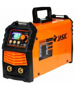 Jasic ARC 180 LED SYNERGIC - Aparat de sudura tip invertor
