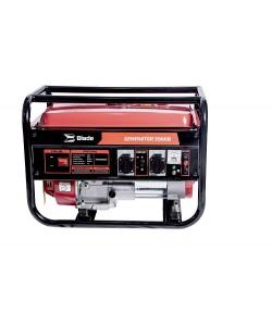 BLADE - GENERATOR CURENT ELECTRIC - 3900B - BENZINA