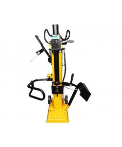 ProGARDEN 65712 Despicator electrohidraulic busteni, 12T, 400V, 3.3kW