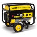 Piese generator