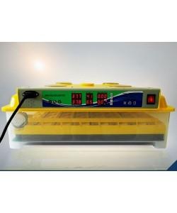 Incubator MS-63/252