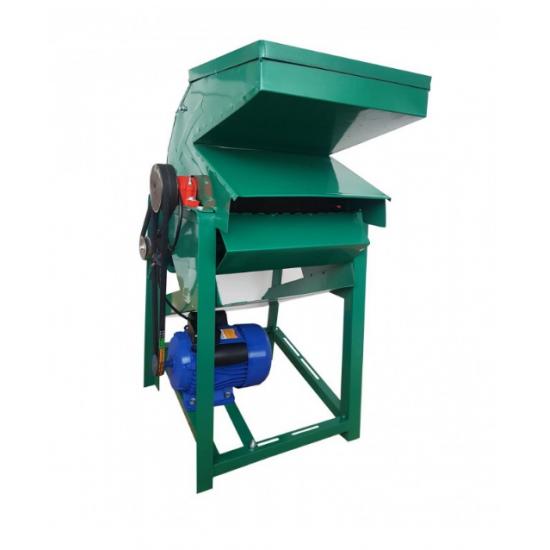 Batoza de porumb MHK DDT, 2.2 kW, 1000 kg/h