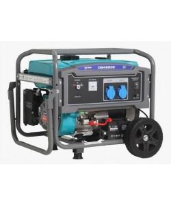 Generator de curent monofazat Blade Industrial 3000 - 3000W
