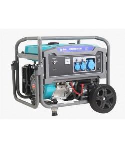 Generator de curent monofazat Blade Industrial 6600 - 6600W