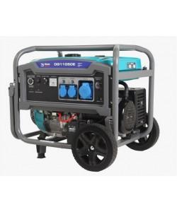 Generator de curent monofazat Blade Industrial 8300 - 8300W