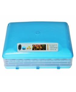 Incubator MS-39 | Wi-Fi