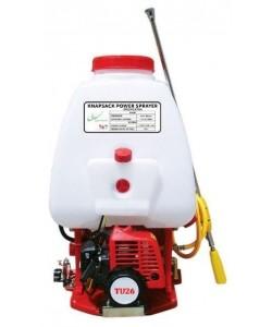 Atomizor BLADE- GP-767-20L- 1.5 CP- 12m, Profesional