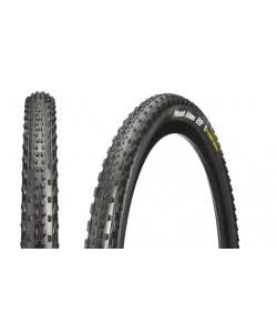 Anvelopa bicicleta arisun mount adams 27.5x2.0 (50-584)