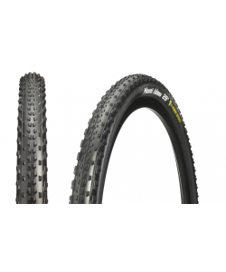 Anvelopa bicicleta arisun mount adams 29x2.0 (50-622)