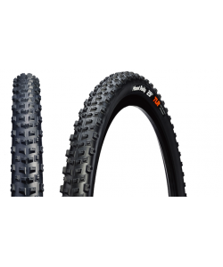 Anvelopa bicicleta arisun mount baldy 26x2.35 (58-559)