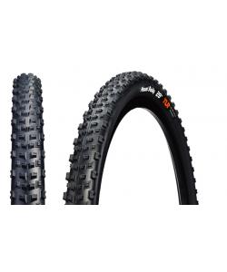 Anvelopa bicicleta arisun mount baldy 27.5x2.35 (58-584)