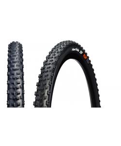 Anvelopa bicicleta arisun mount baldy 27.5x2.35