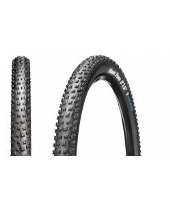 Anvelopa bicicleta arisun mount bona 26x2.10 (52-559)