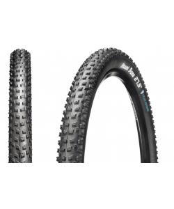 Anvelopa bicicleta arisun mount bona 27.5x2.25 (54-584)