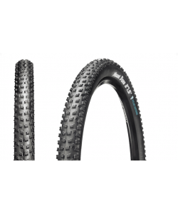 Anvelopa bicicleta arisun mount bona 29x2.10 (52-622)