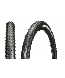 Anvelopa bicicleta arisun mount buckley 26x2.2 (52-559)