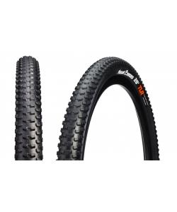 Anvelopa bicicleta arisun mount emmons 29x2.25 (54-622)