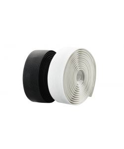 Ghidolina velo elastic warp bsp0637