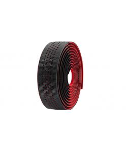 Ghidolina velo elastic warp