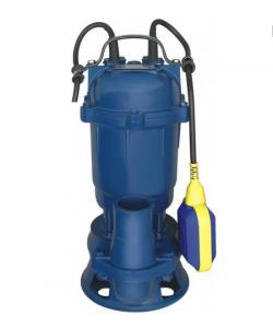 Pompa submersibila Apa murdara Gospodarul Profesionist WQD-550 W 8M