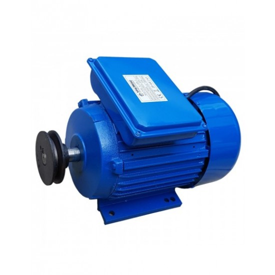 Motor Electric 2800RPM 2,2kw