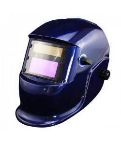 Masca de sudura cu cristale lichide 9-13 Blue