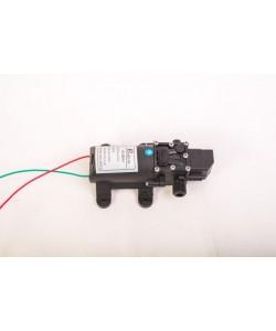 Pompa electrica pentru apa cu presostat 12V 2.2A 5 Bari 3.1l/min,