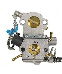 Carburator Husqvarna 455-460
