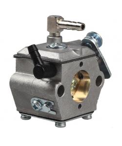 Carburator Stihl 028-028AV