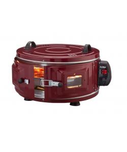 Cuptor electric rotund Floria 1300W
