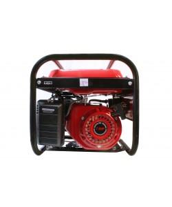 Generator benzina Micul Fermier 2800W, 7.5 Cp, 4 timpi