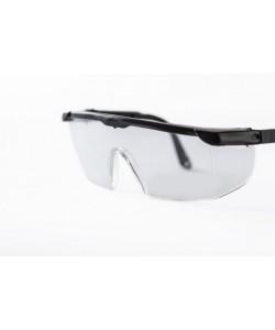 Ochelari protectie reglabili