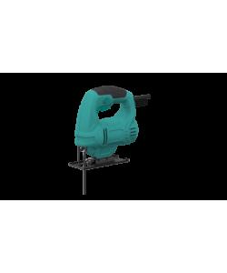 Fierastrau pendular Detoolz 450W 55mm