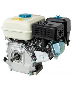 Motor pe benzina Campion 7.5 Cp