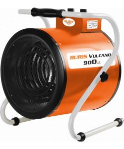 Aeroterma electrica VULCANO 900- 9000 W