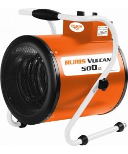 Aeroterma electrica VULCANO 500- 5000 W