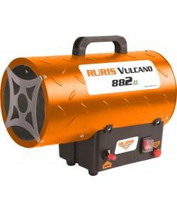 Aeroterma gaz VULCANO 882- 15 KW