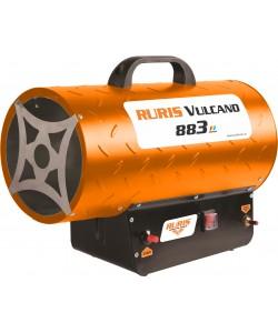 Aeroterma gaz VULCANO 883- 30 KW