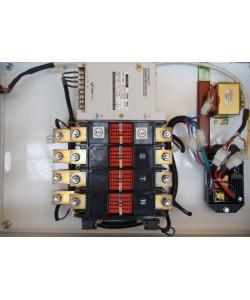 Automatizare generator Kipor KPATS 200-3