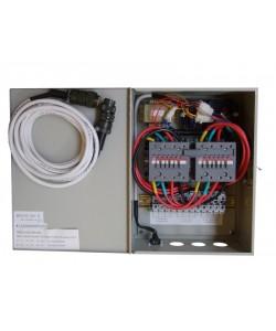 Automatizare generator Kipor KPATS 50-3